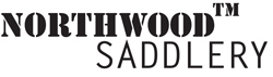 NorthWood Saddlery